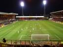 Dundee Utd v Falkirk
