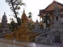 Wat Kampheng