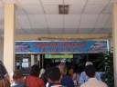 Welcome to Kupang