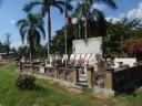 Dili Police Memorial