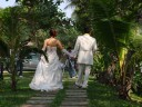 Wedding Photo Central