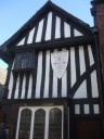 Chesterfield's oldest pub