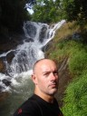Mang Truot Falls